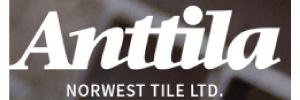 Anttila logo