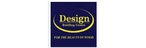 Design Building Centre logo
